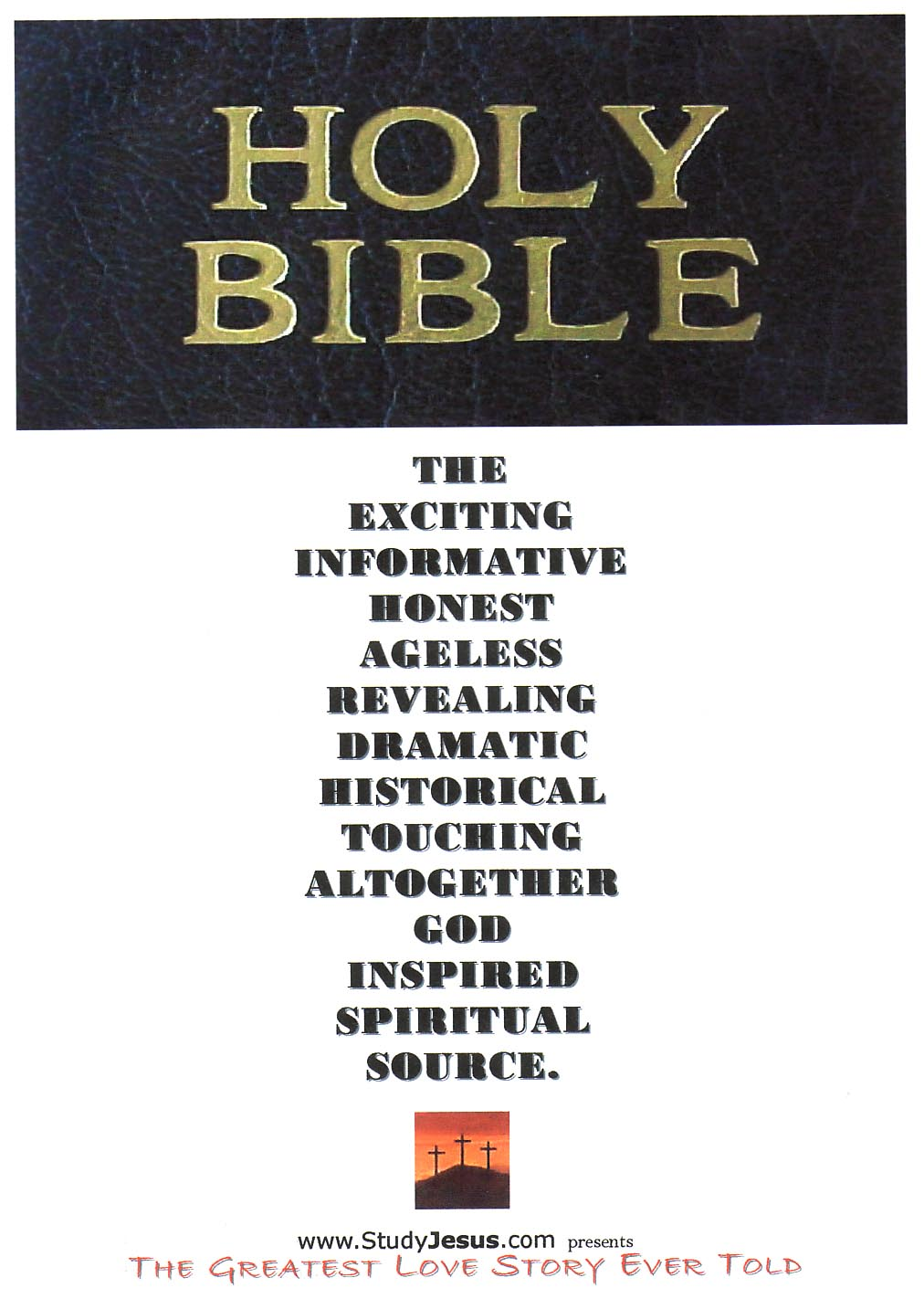 Bible Study Tools on the App Store - itunes.apple.com